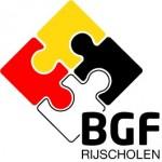 Logo Bovag Garantie Fonds