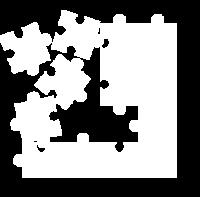 Rijschool Zaantad Specialisme Autisme